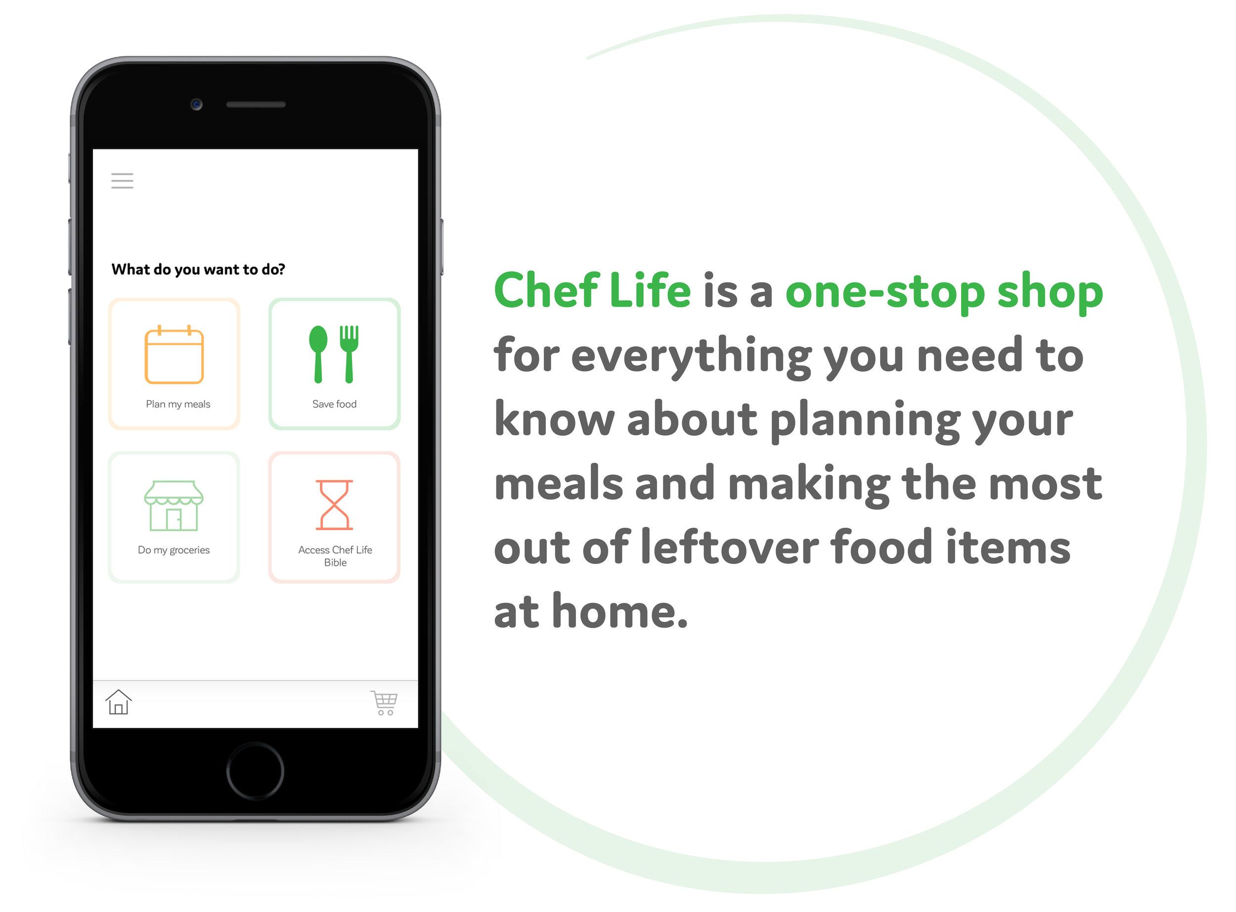 Chef Life - Full-03.jpg