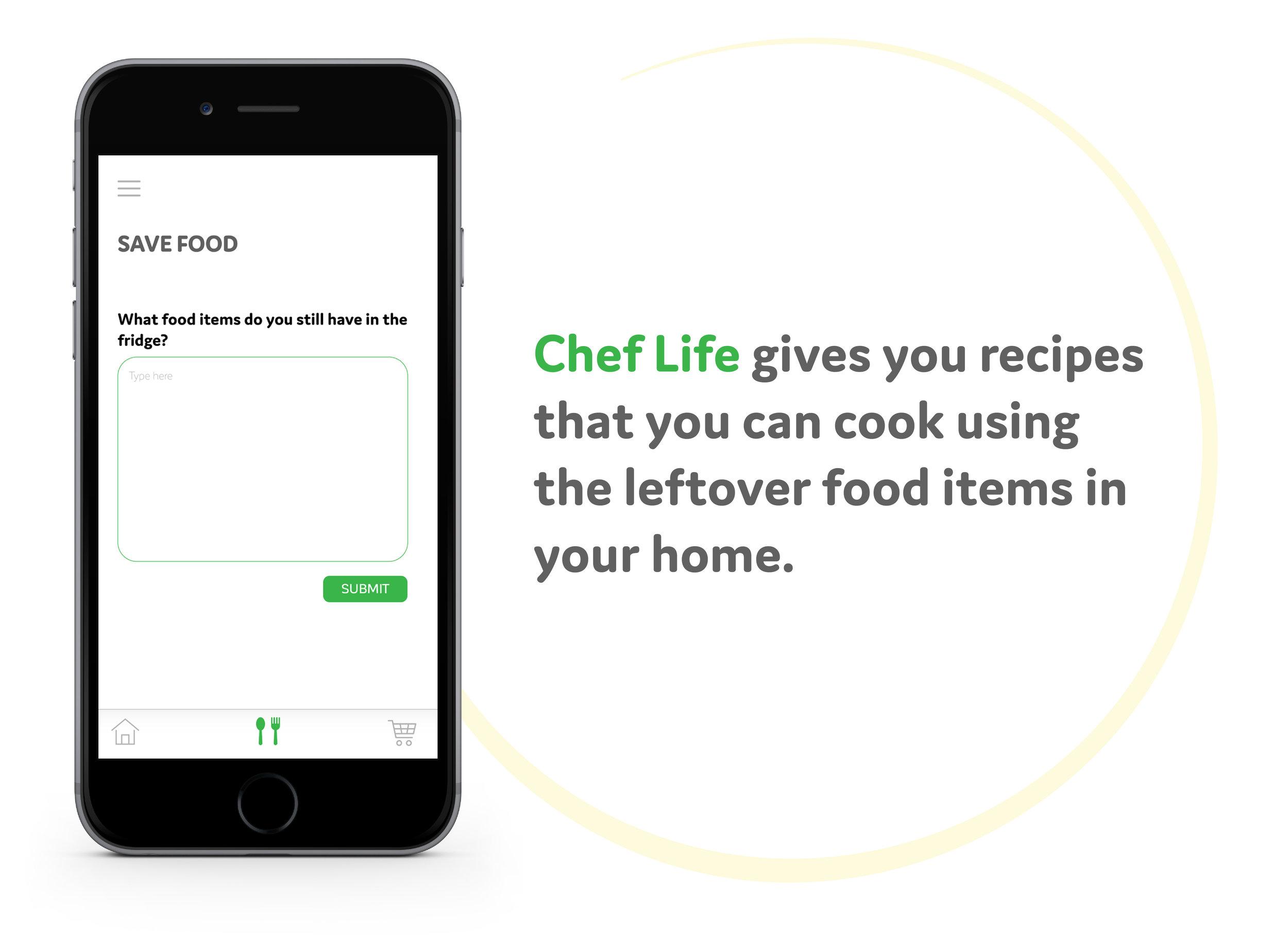 Chef Life - Full-04.jpg
