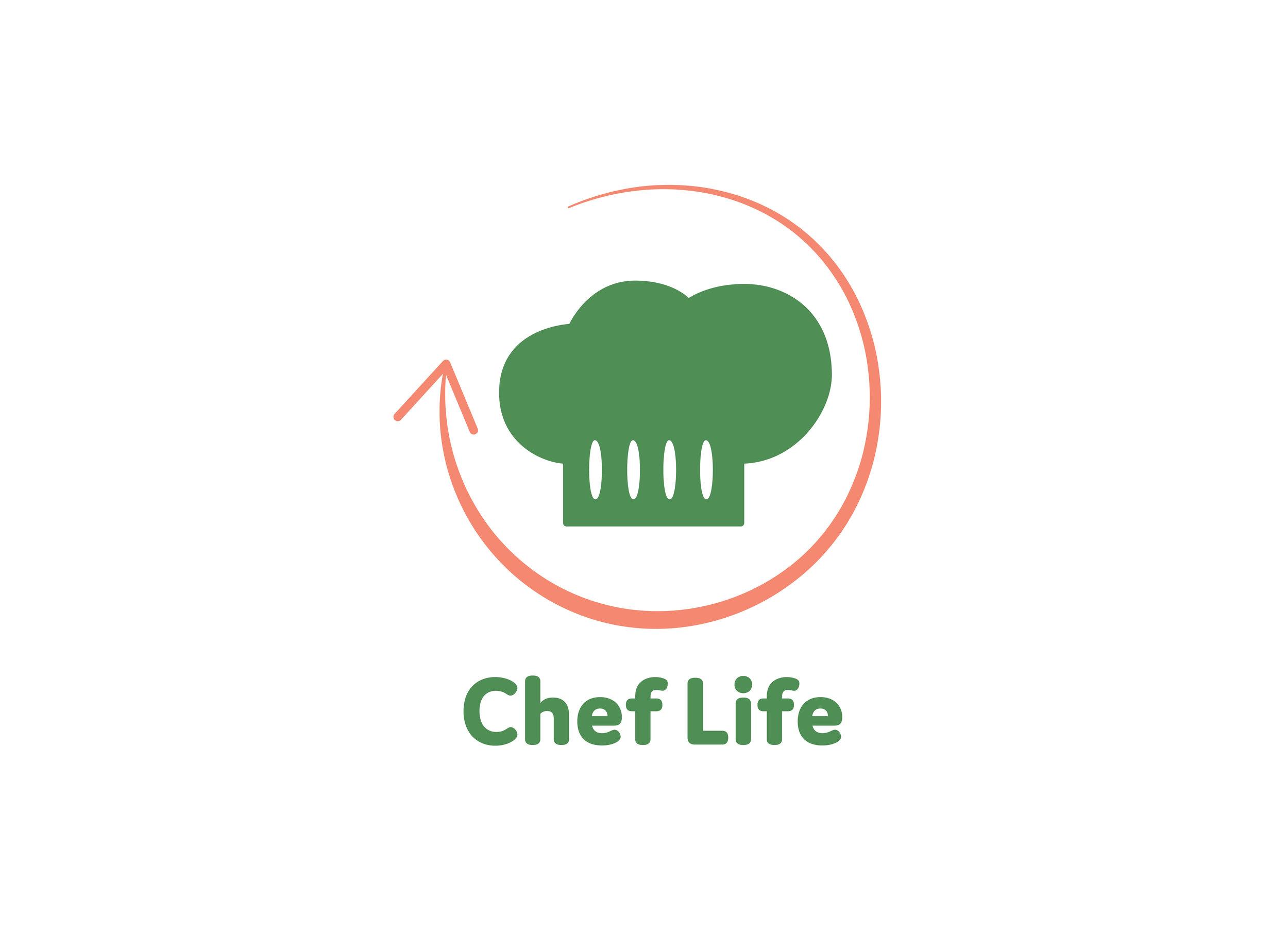 Chef Life - Full-01.jpg