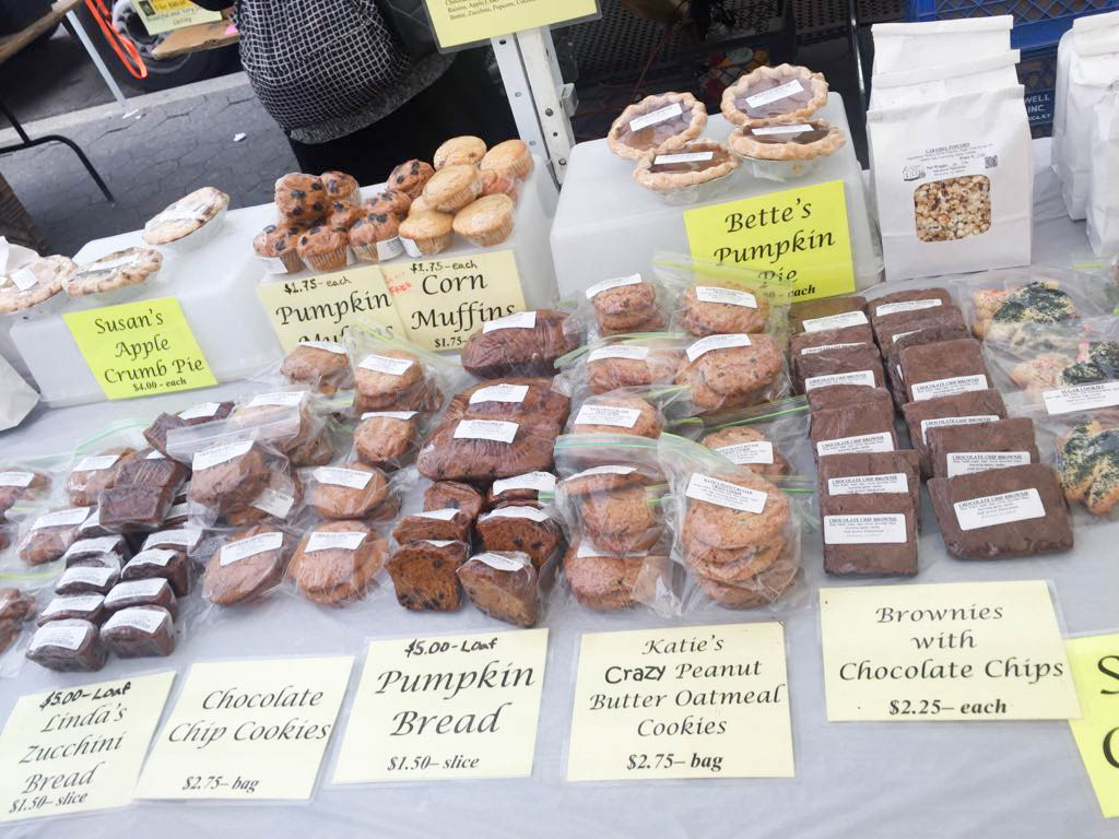Weekend Market 2.jpg