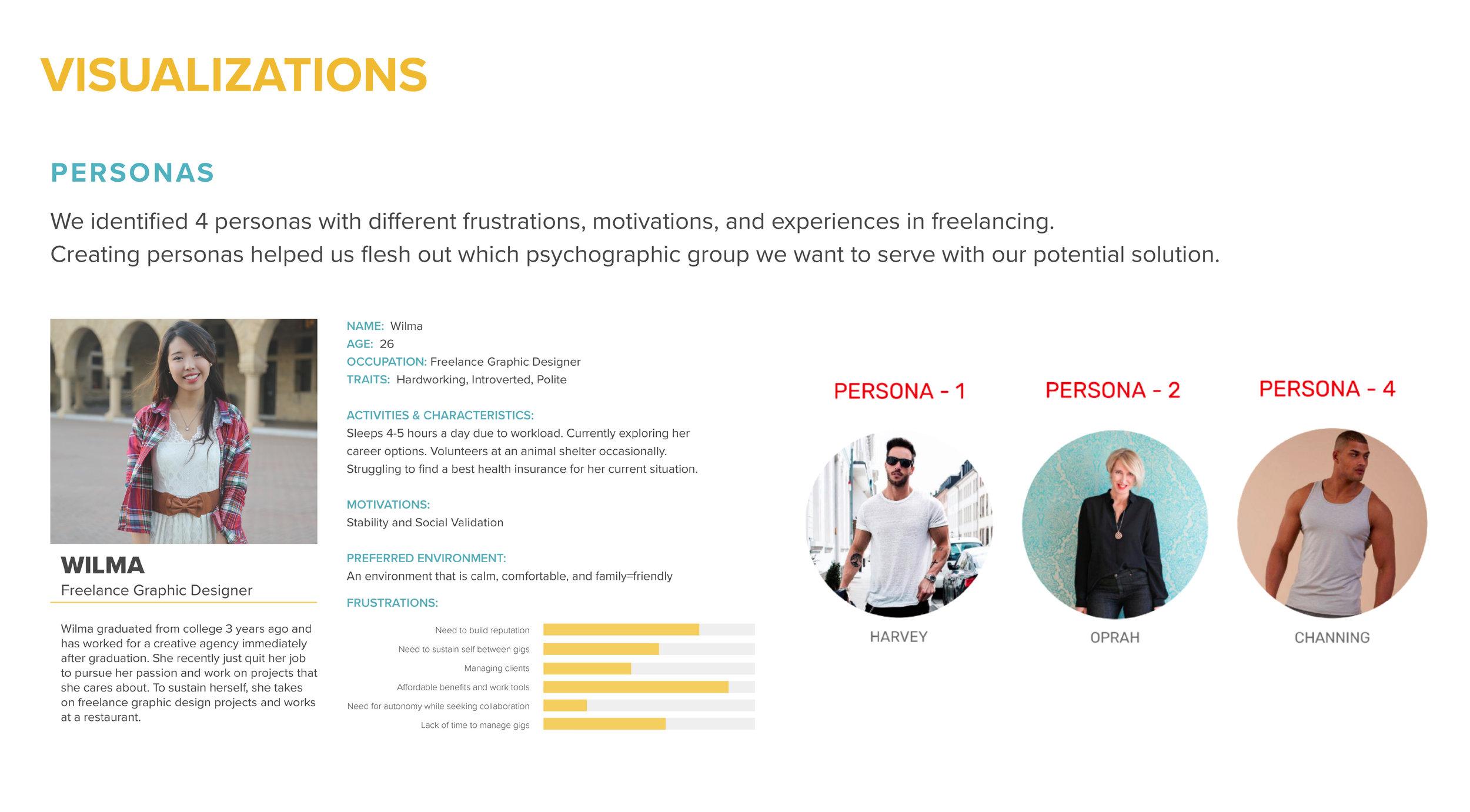 GLIDE UX Research-16.jpg
