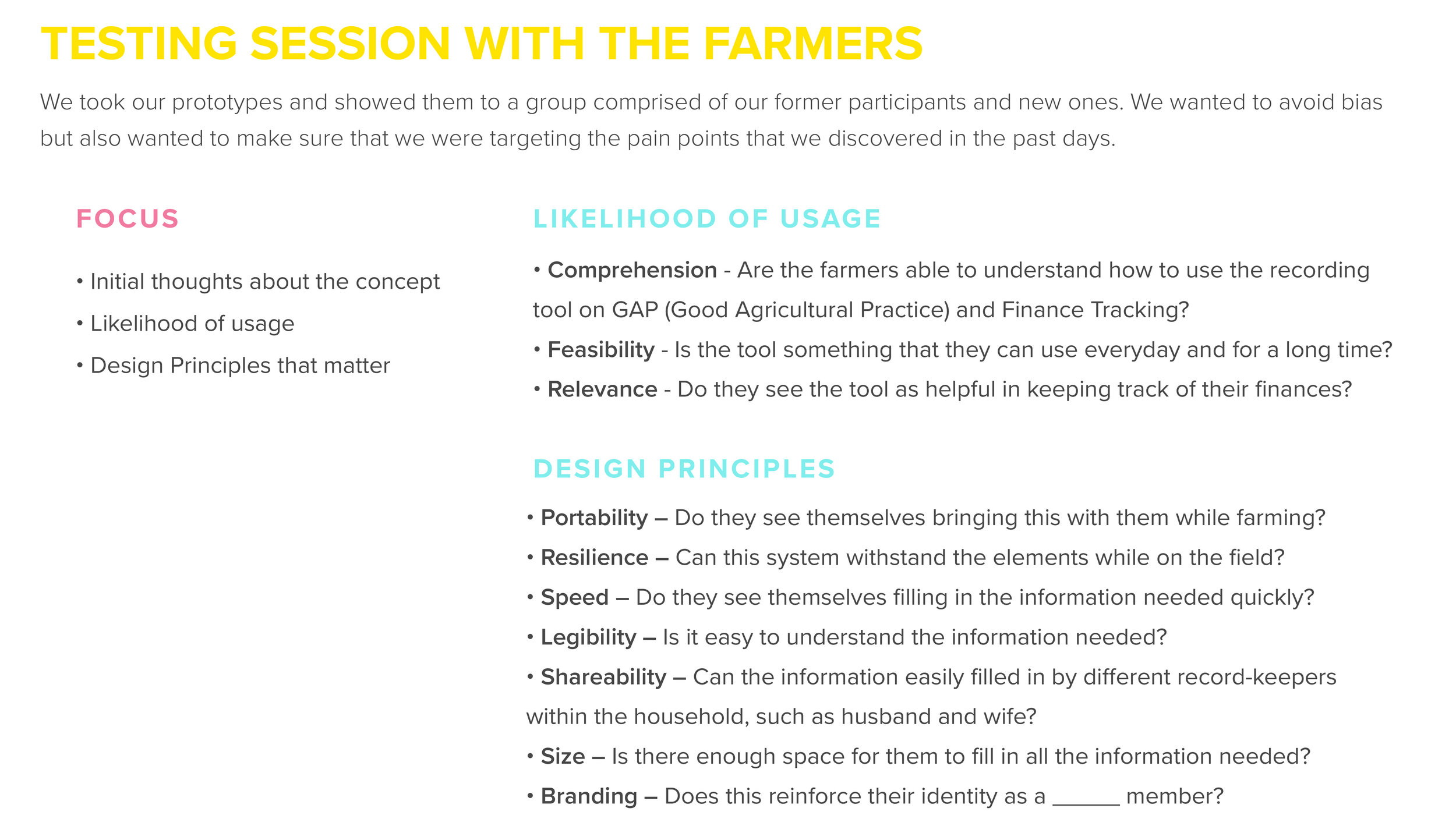 Farmer UX Research-22.jpg