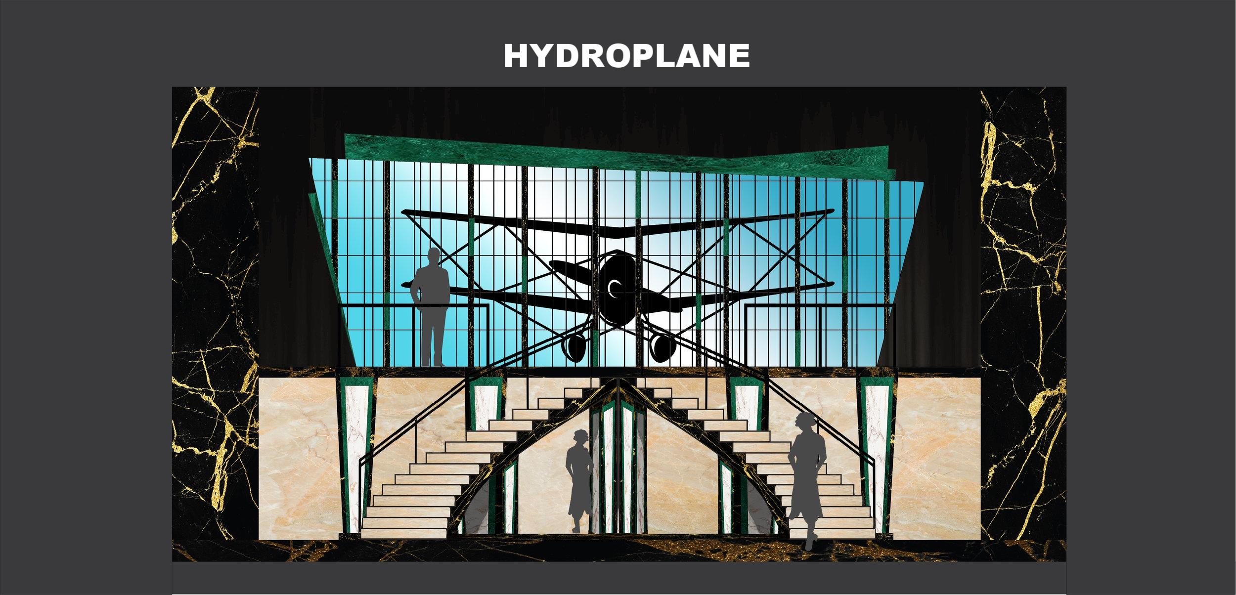 Gatsby Rendering Plane 02.jpg
