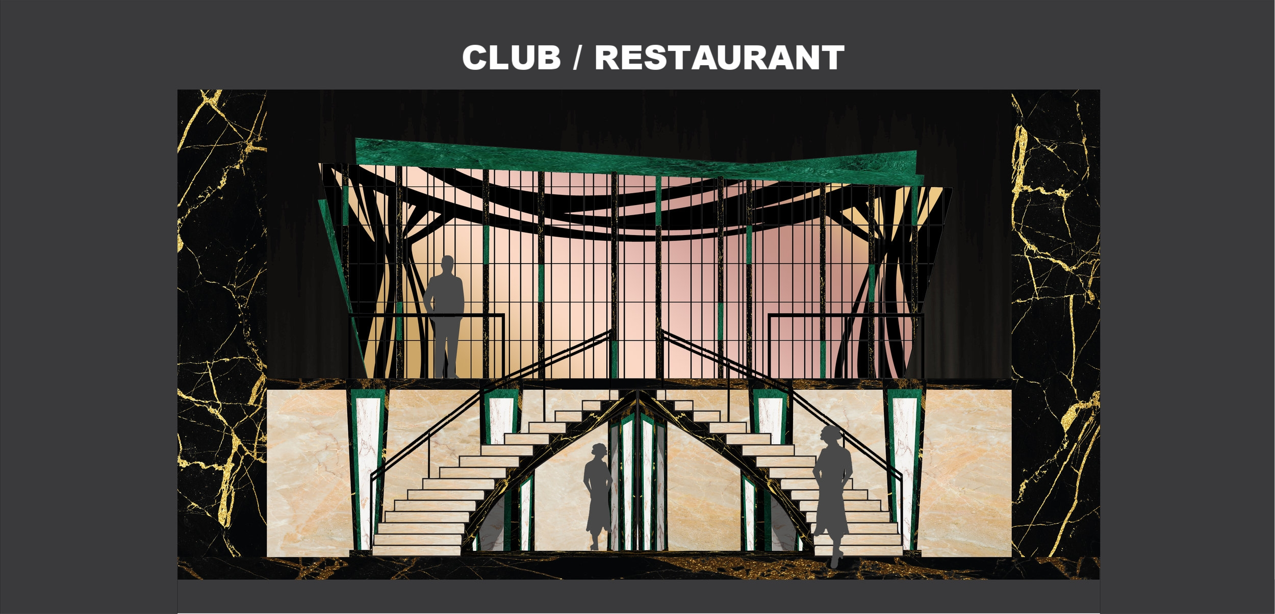 Gatsby Rendering Restaurant 02.jpg