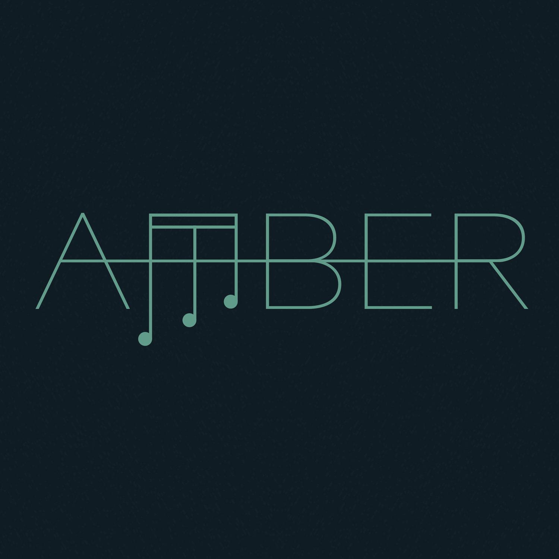 AMBER-03.jpg