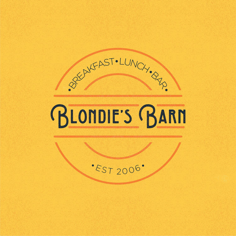 BLONDIES-05.jpg