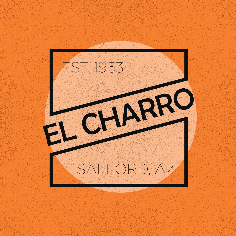 ELCHARRO-09.jpg