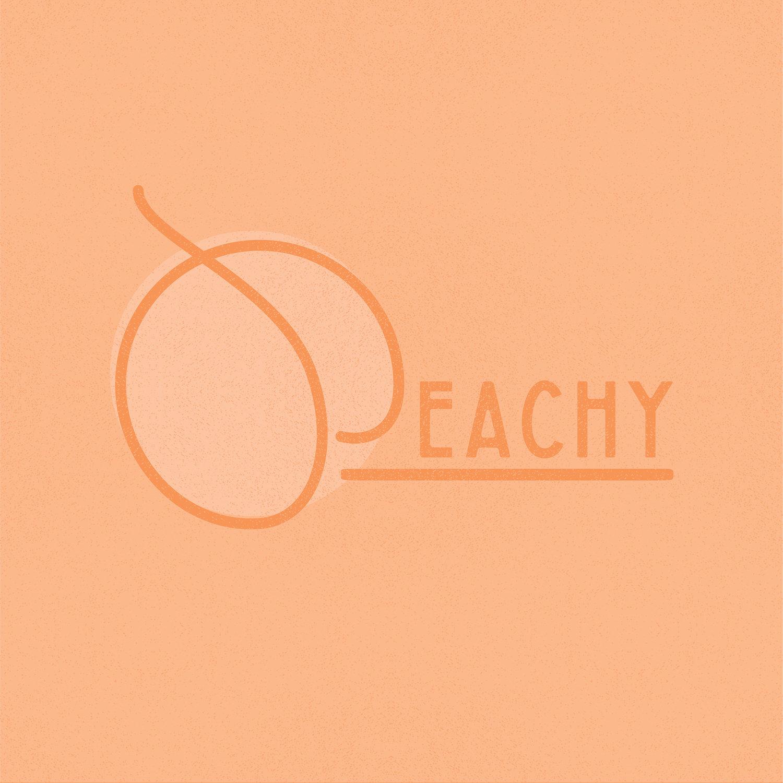 PEACHY-05.jpg