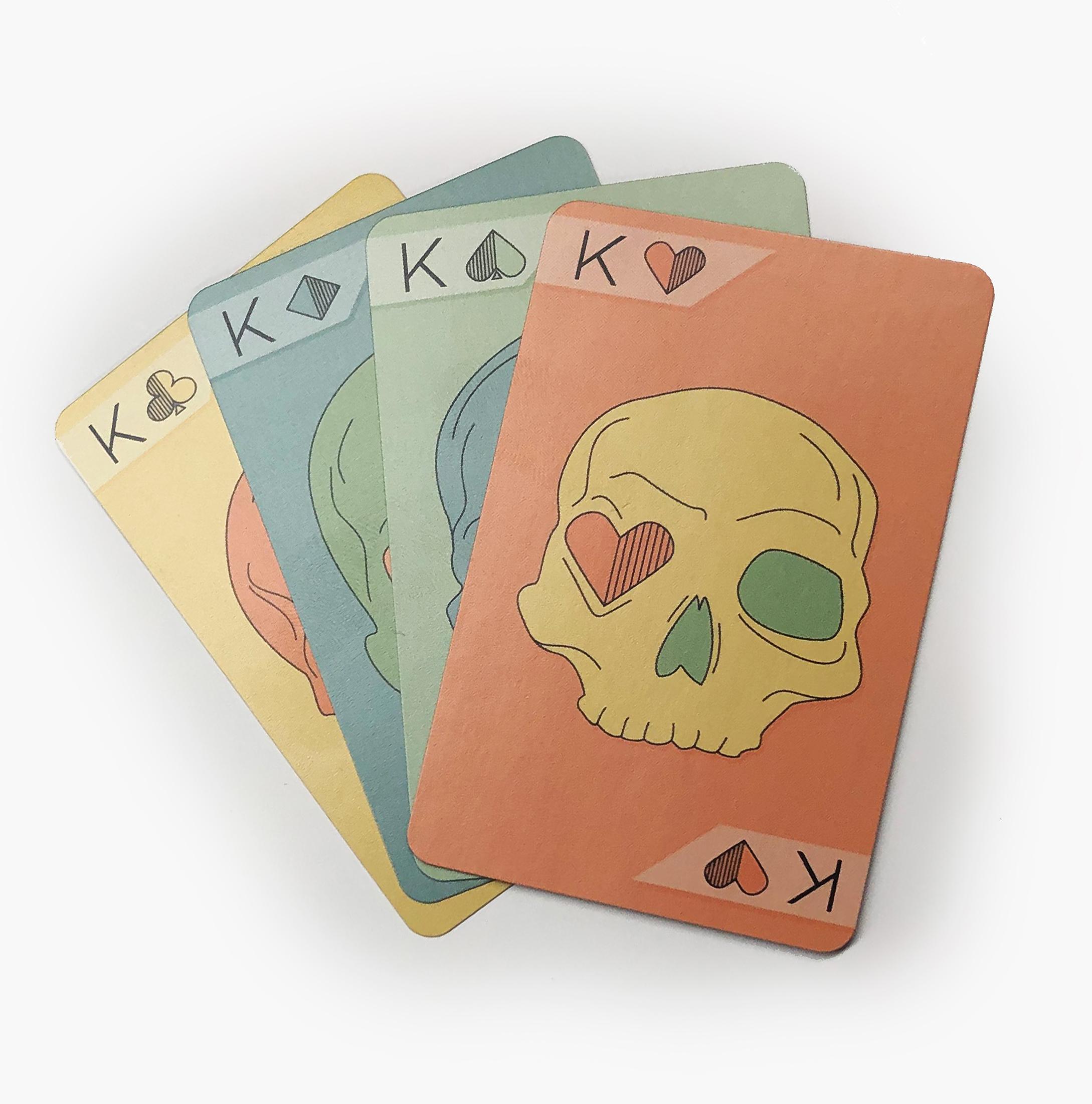 Deck of Cards 02.jpg
