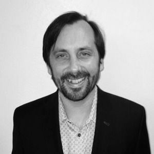 <p><strong>Noah Thorp</strong><br>Blockchain Advisor</p>