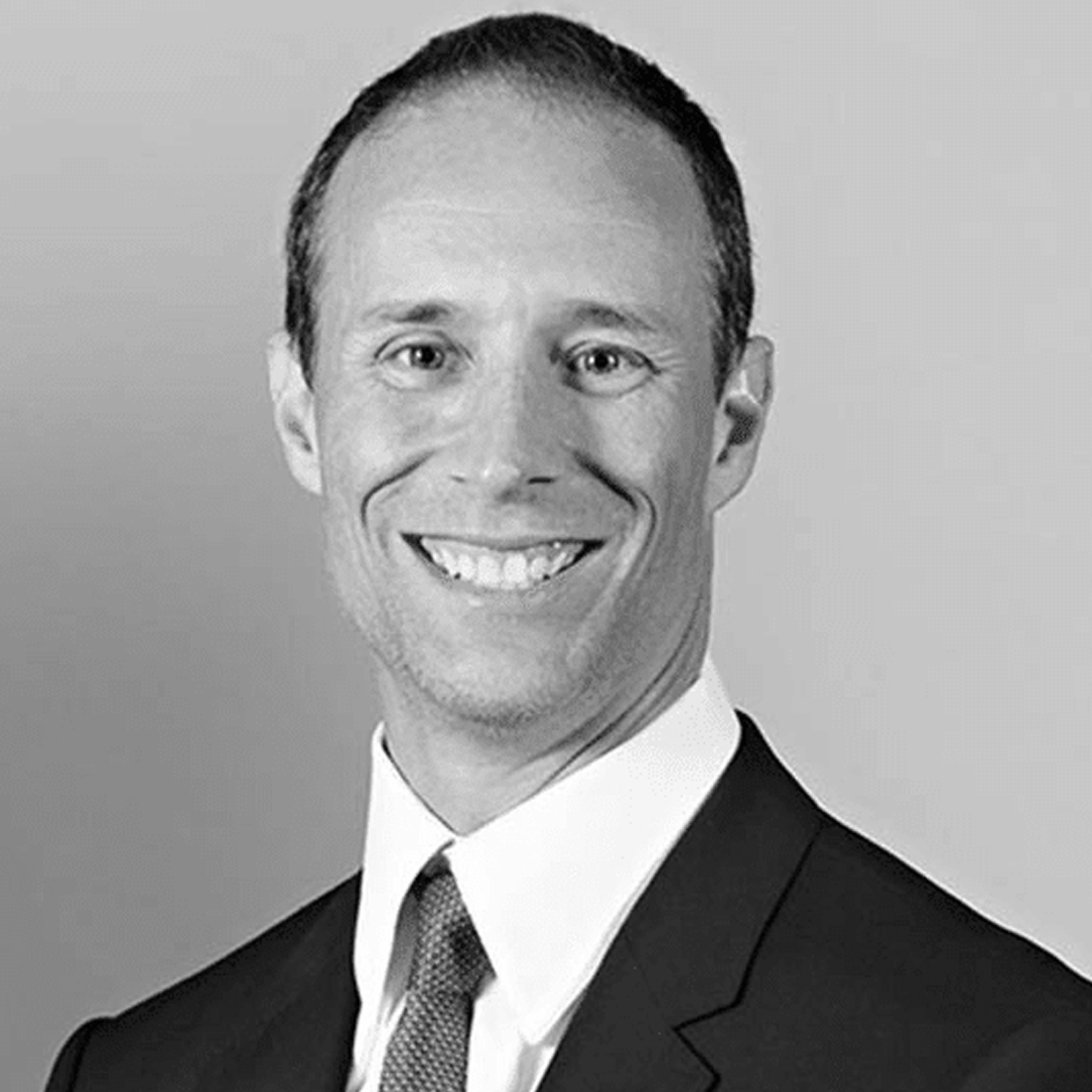 <p><strong>Josh Lawler</strong><br>Strategy Lawyer Zuber, Lawler, & Del Duca LLP</p>