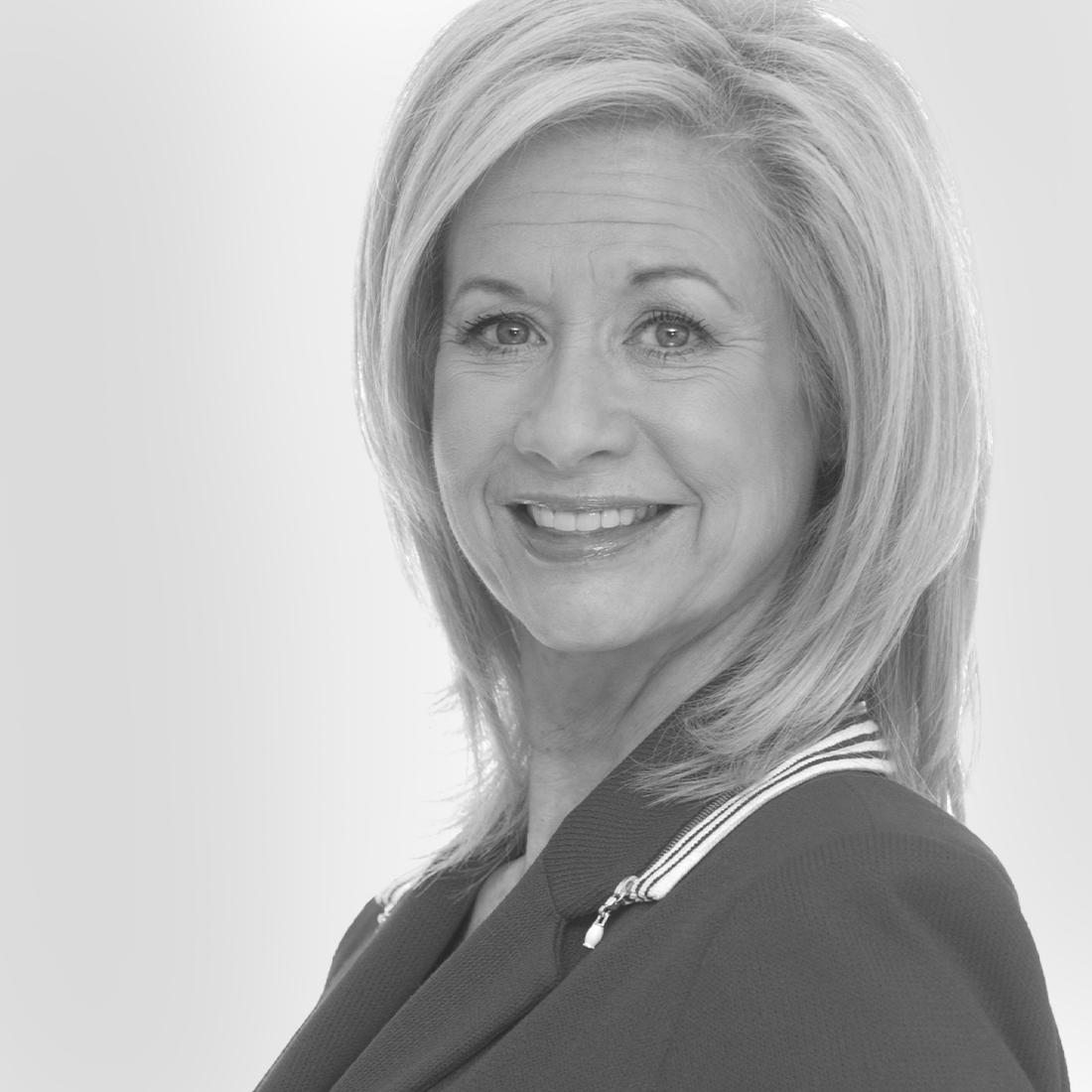 <p><strong>Jennifer Closshey Ph.D</strong><br>Strategy Advisor</p>