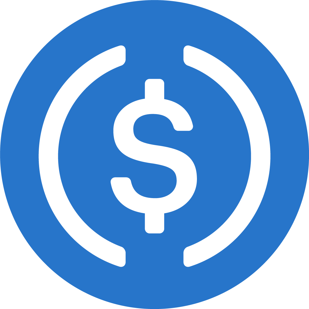 USD-Coin-icon.png
