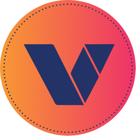 vevue_coin.png
