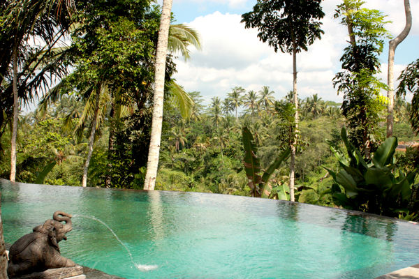Treat yourself to a memorable Yoga vacation ♥