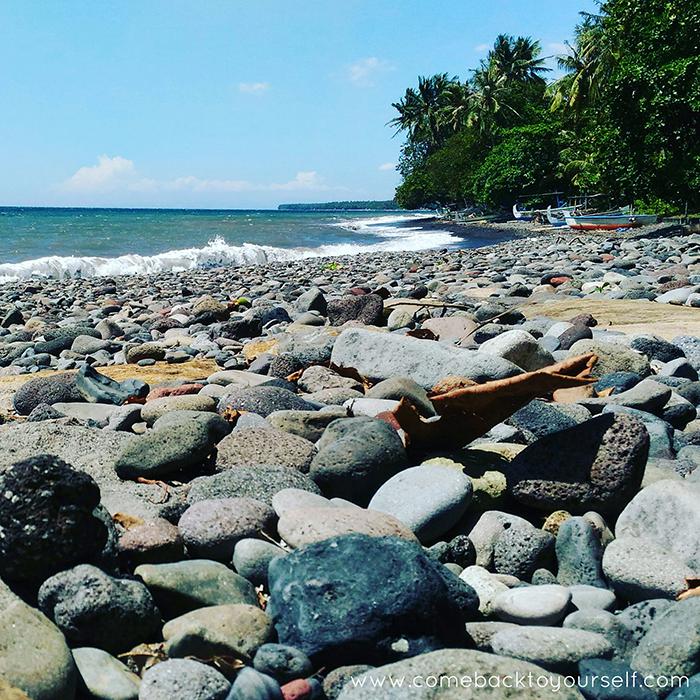 north bali beach_small.jpg