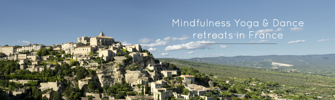 provence france retreat.jpg