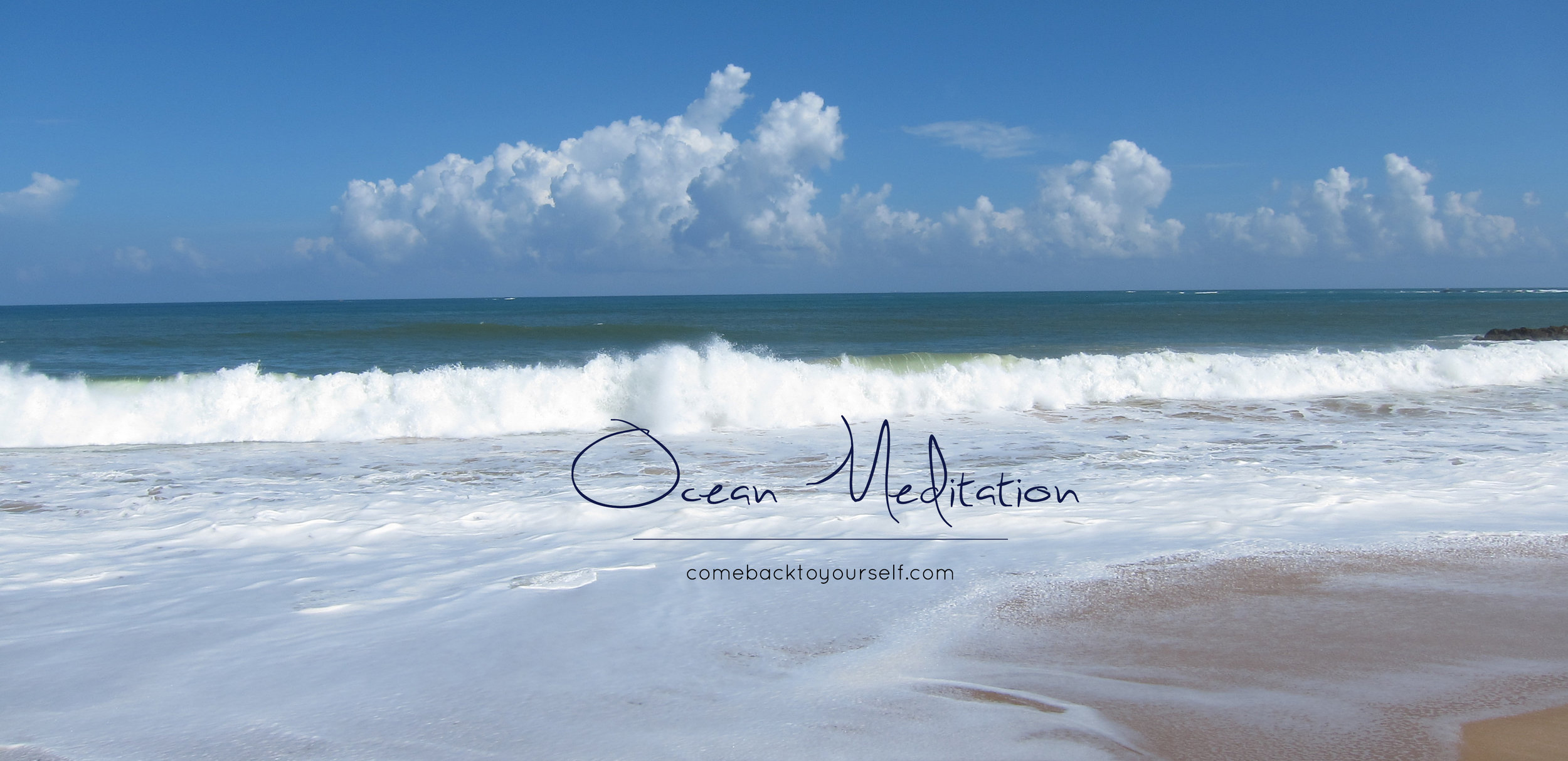 ocean meditation come back to yourself.jpg