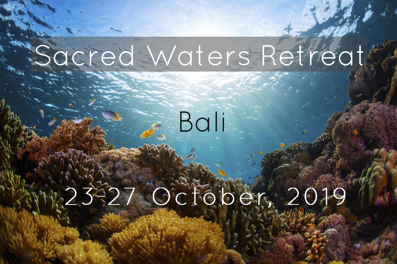 diving and yoga retreat north Bali