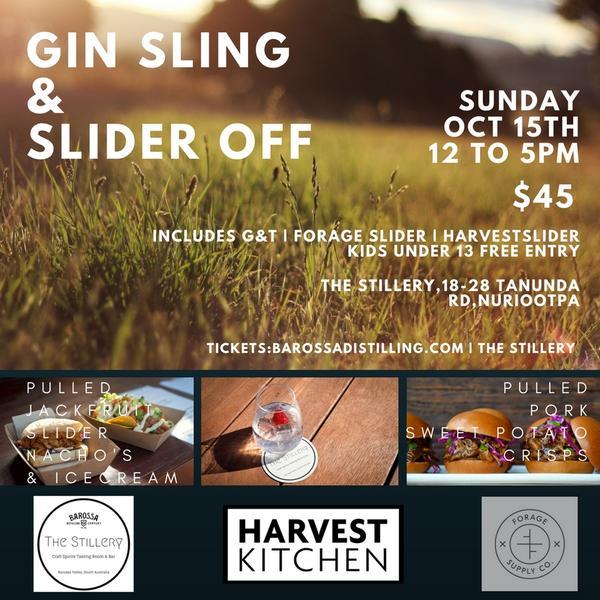 Gin_Sling_Slider_off_grande.jpg