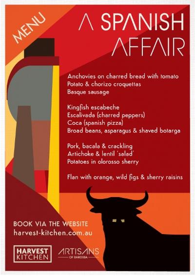 A-Spanish-Affair-Flyer-Menu.jpg