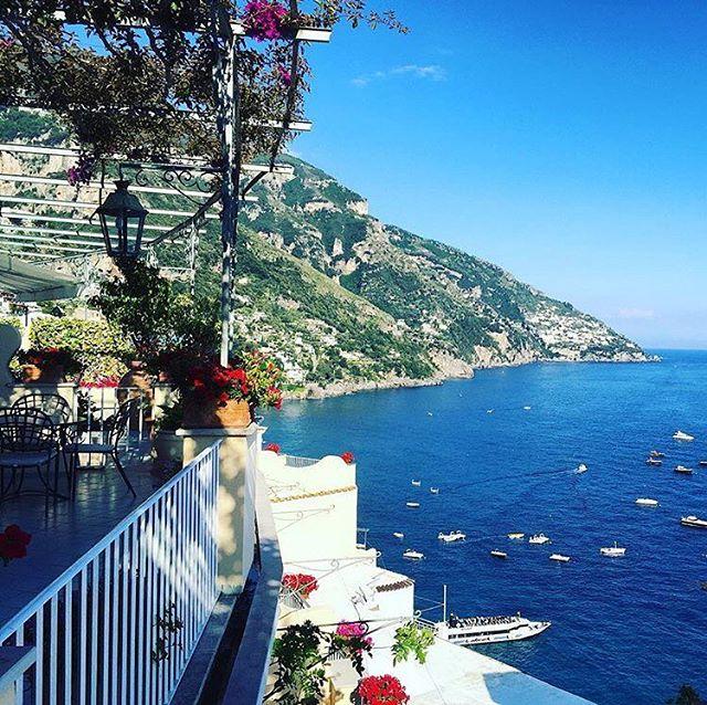 Location: Hotel Montemare, Positano, Italy🌍🇮🇹 #allthingsabroad #ata #abroad #abroadlife #lifeabroad #studyabroad #study #student #studentuniverse #travel #travelphotography #beautiful #beautifuldestinations #italy #italia #italygram #positano #hotel #views #ocean #sea #scenery #sceneryporn
