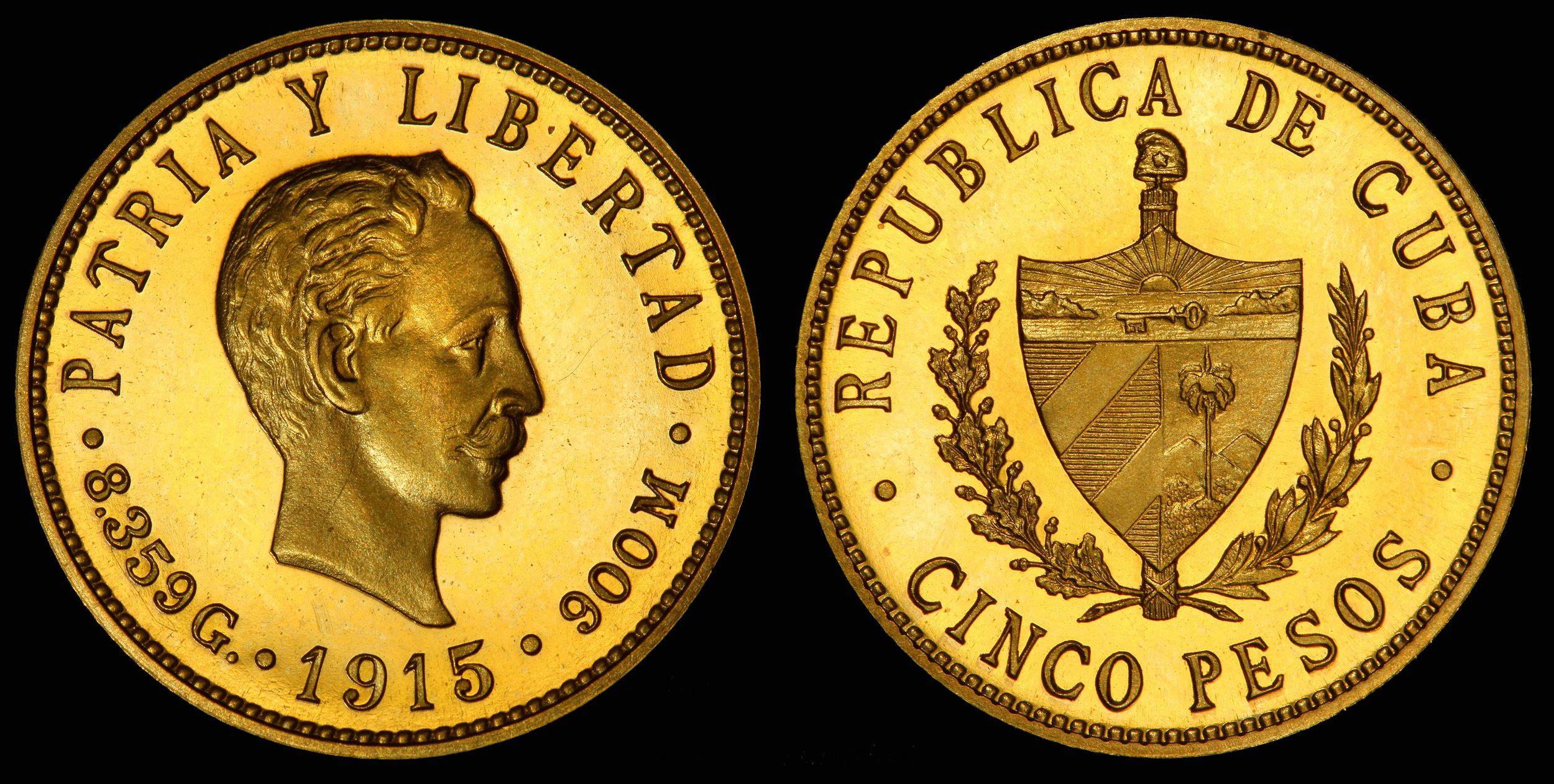 Cuba_1915_5_Pesos.jpg