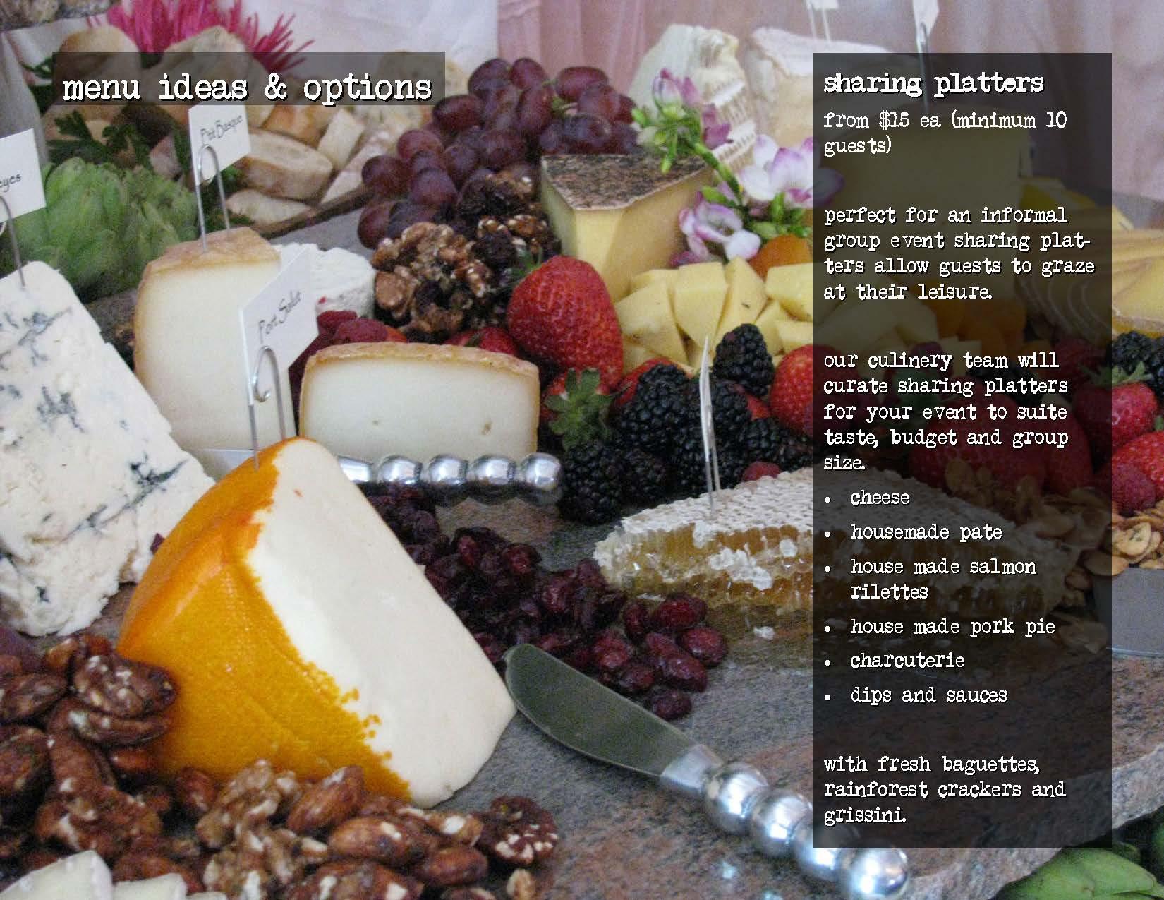 the otheroom catering menu_Page_04.jpg
