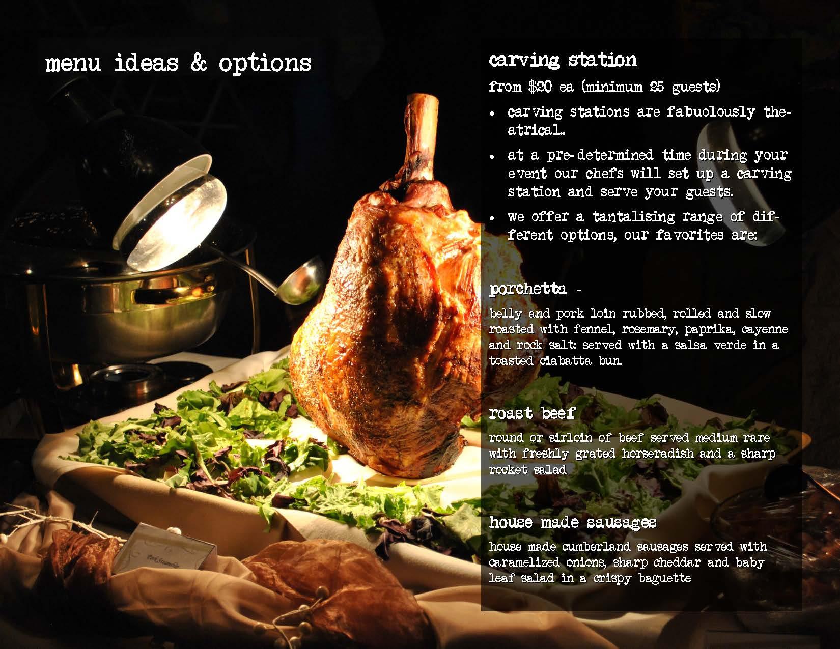 the otheroom catering menu_Page_05.jpg