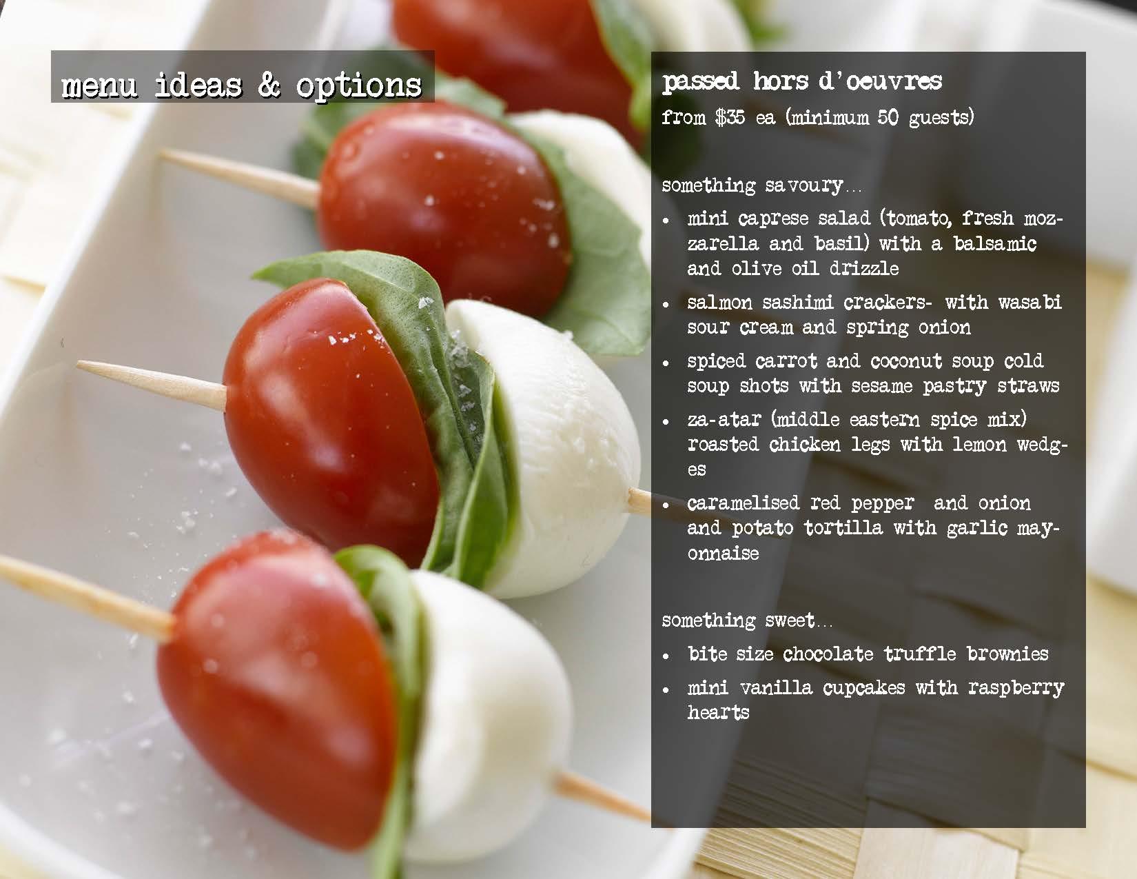 the otheroom catering menu_Page_06.jpg