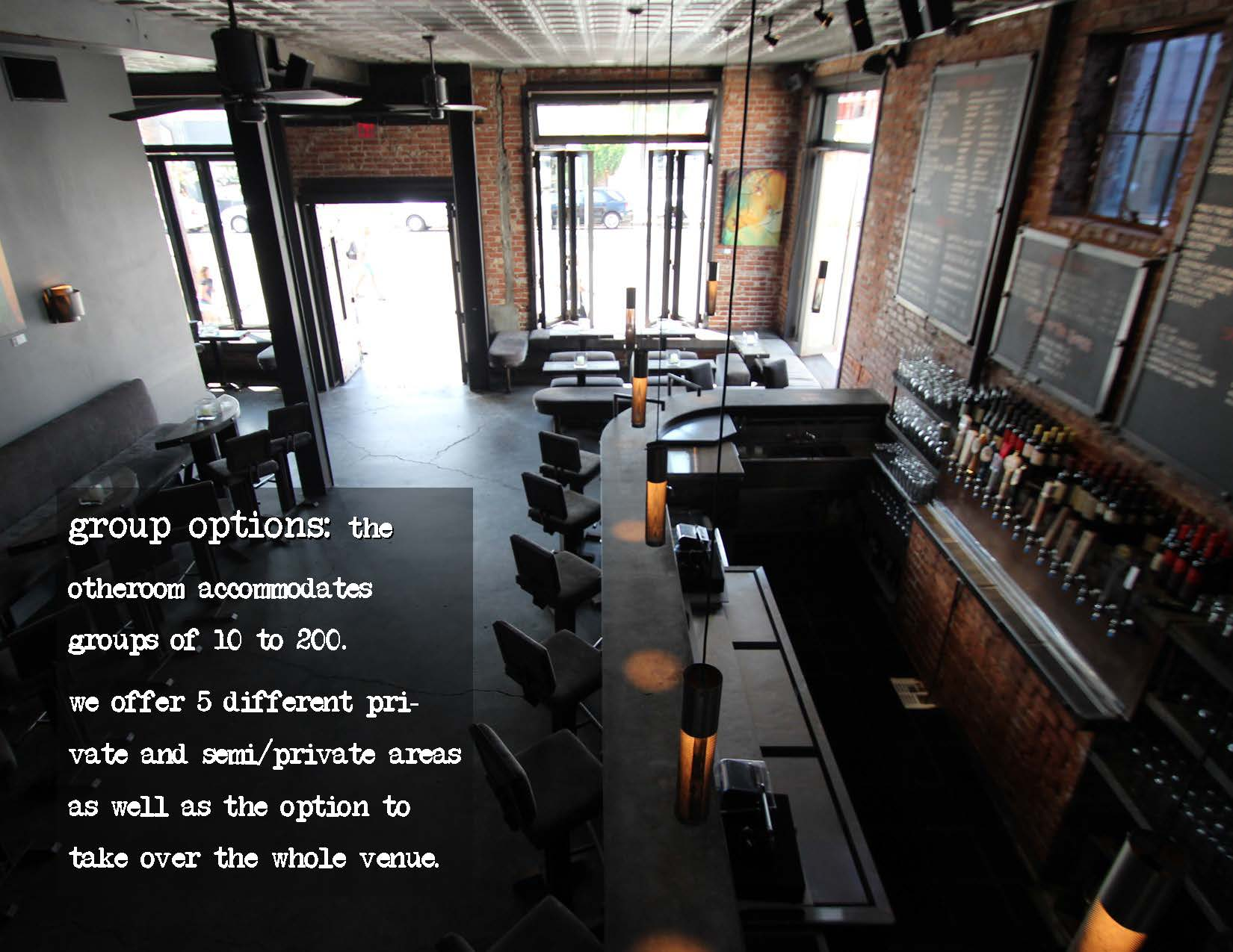the otheroom catering menu_Page_07.jpg