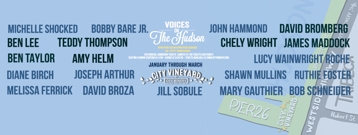 click here for tickets -http://www.cityvineyardnyc.com/bobby-bare-jr-1-25.html
