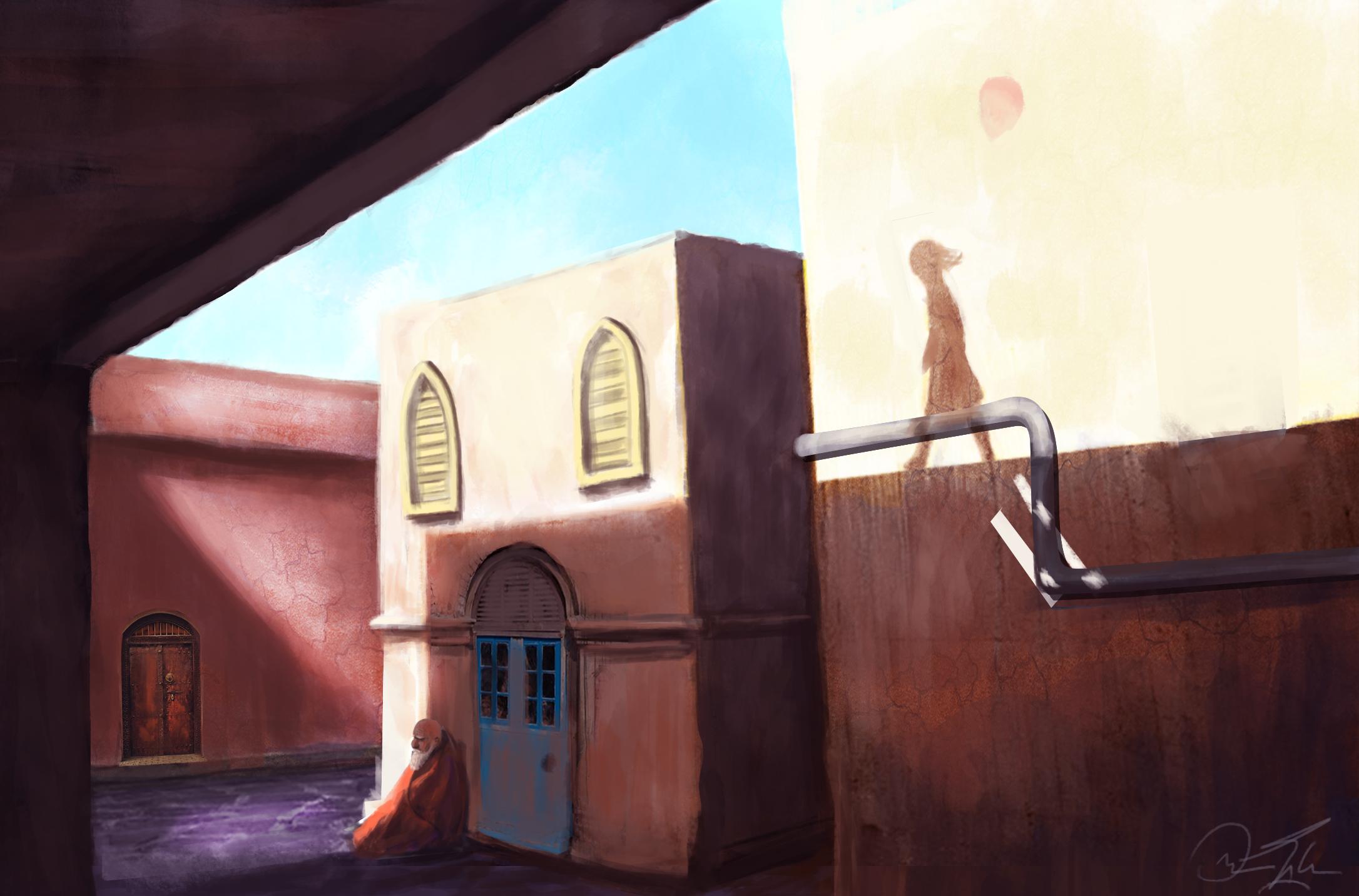 balloongirl shadow2.jpg