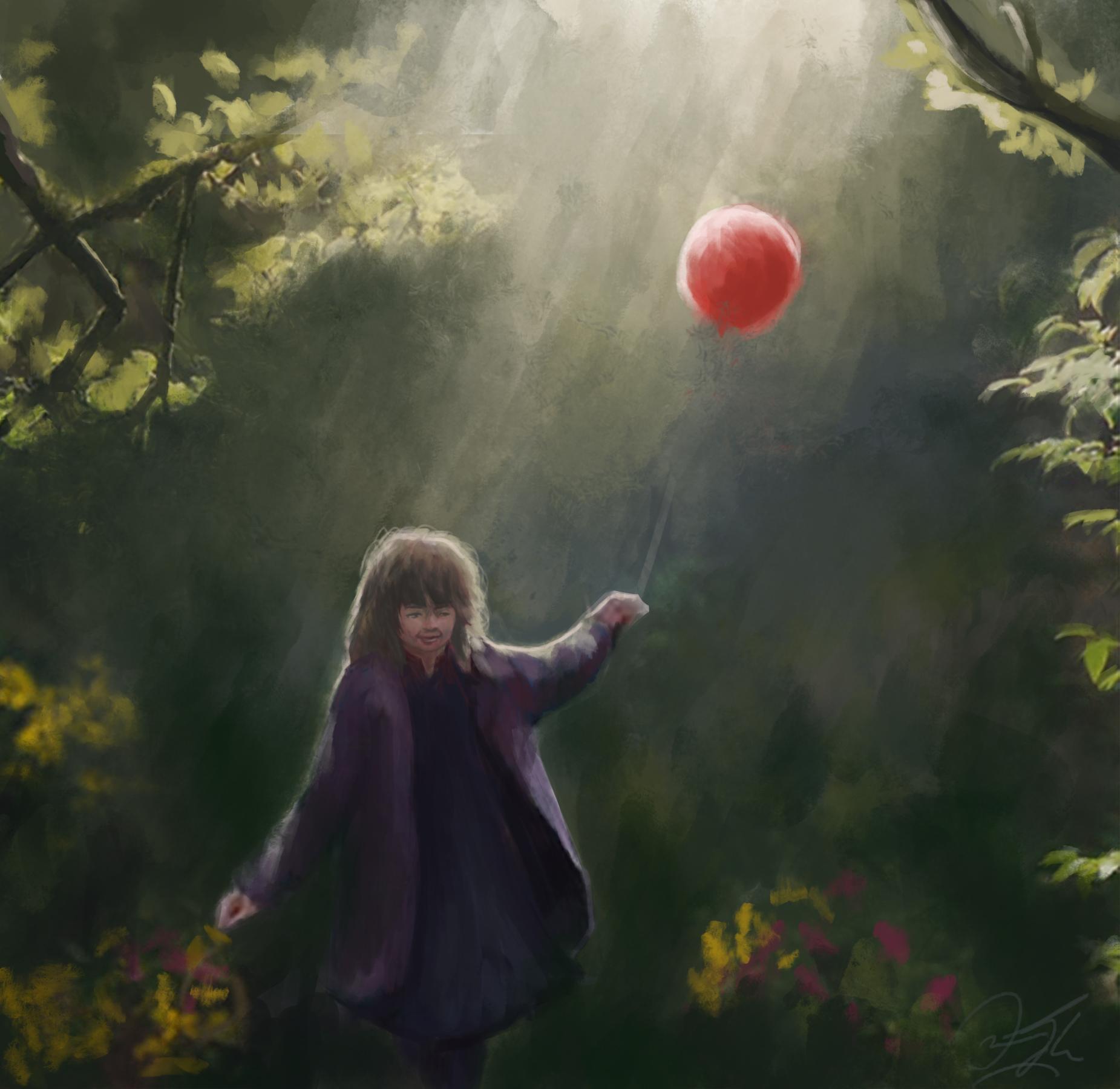 balloongirl winter.jpg