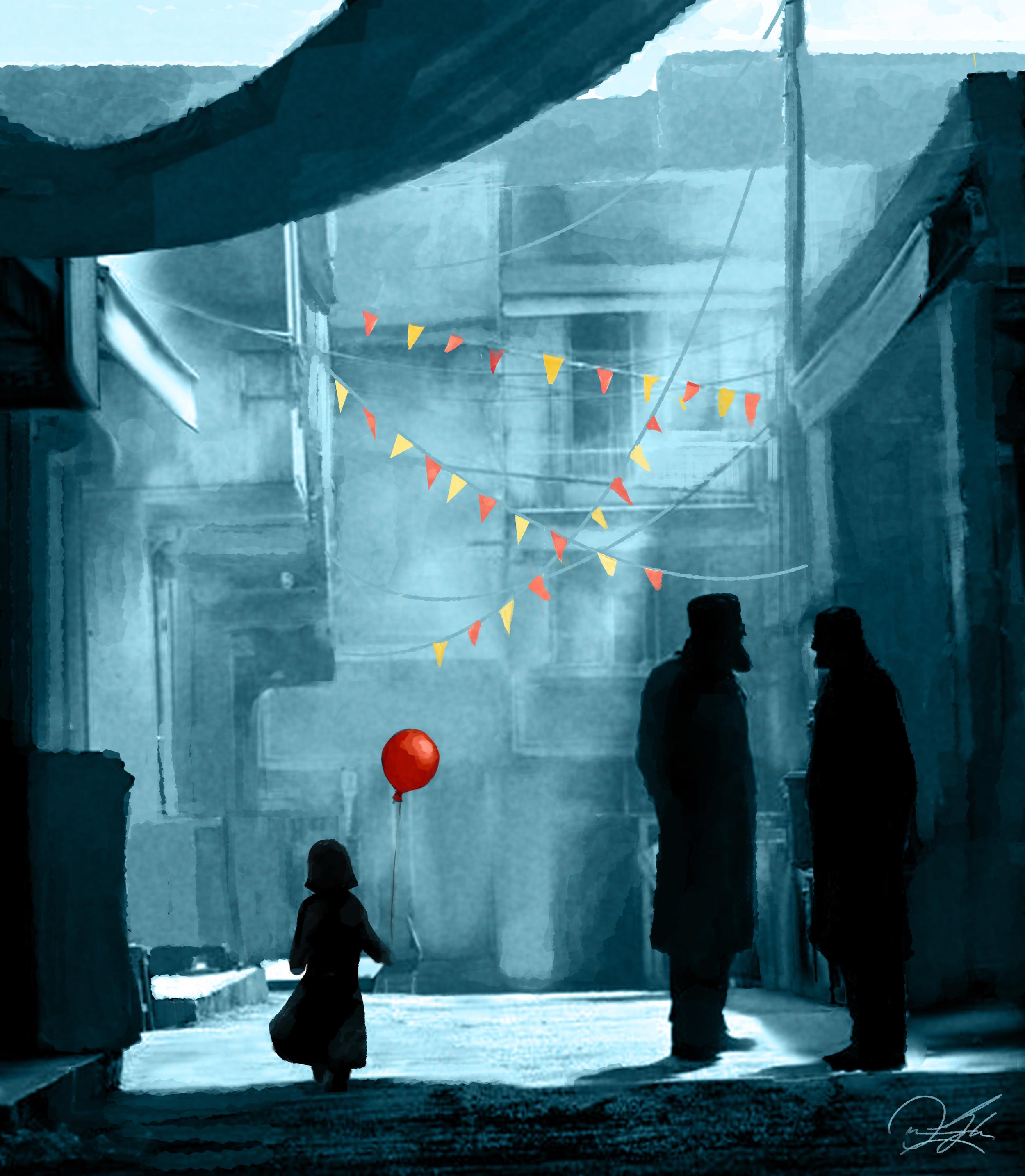 balloongirl3.jpg