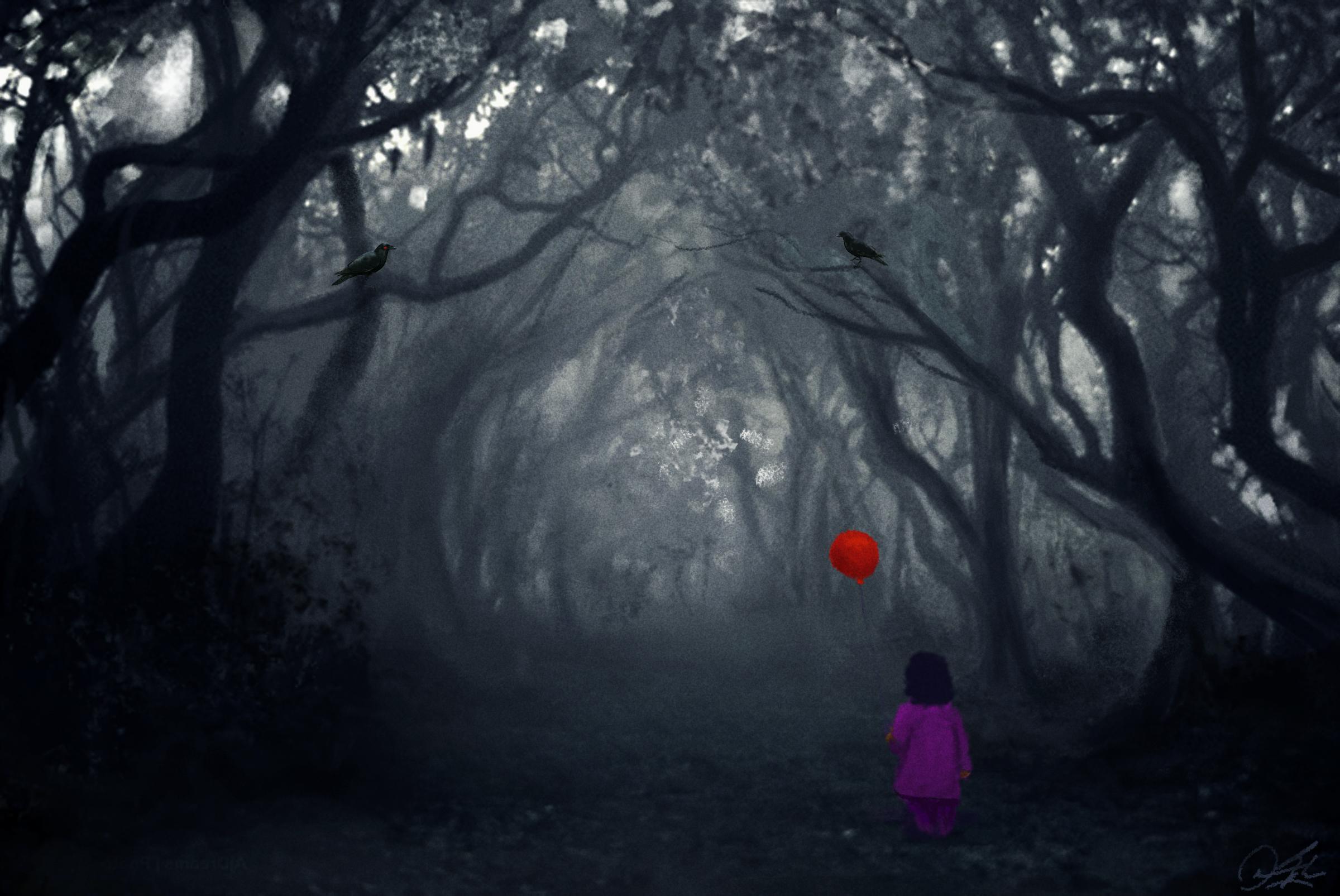 balloongirl5.jpg