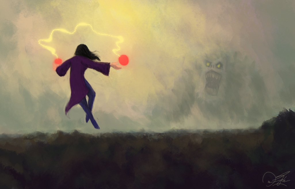 balloongirlfantasy3.jpg