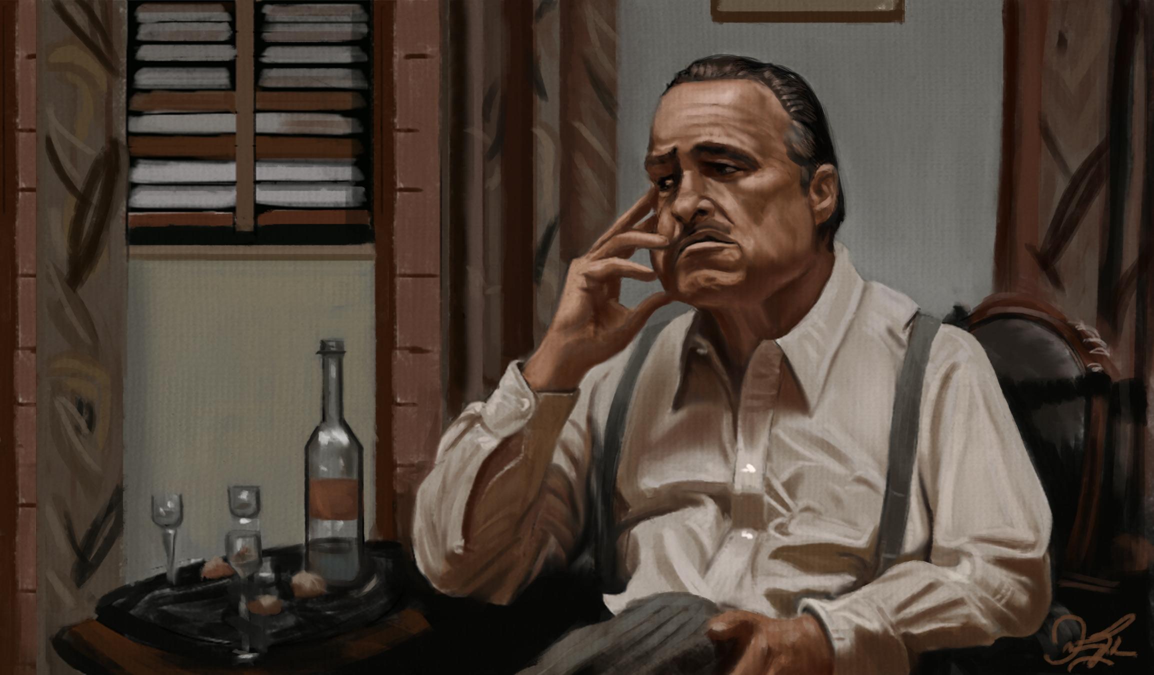 The-Godfather-11.jpg