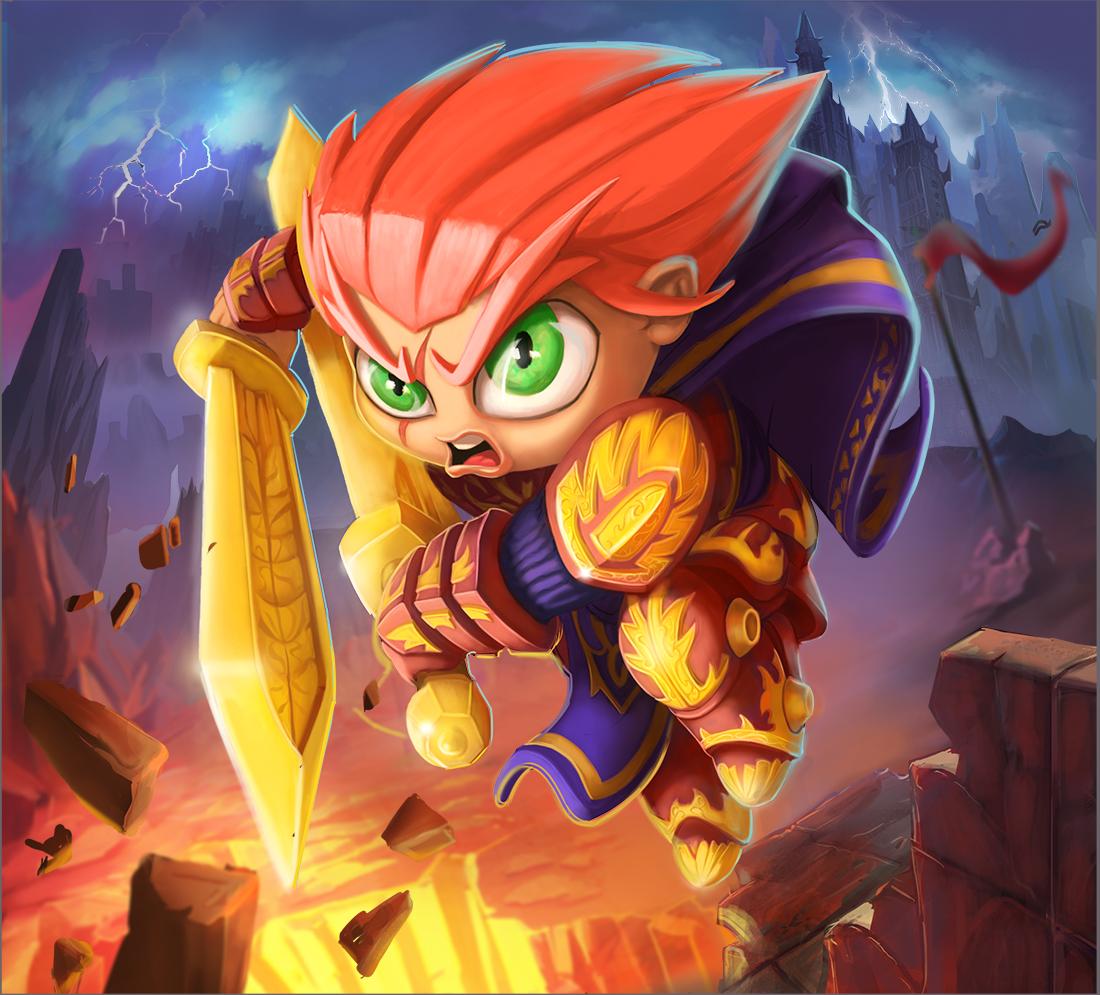 Rage knight1.jpg