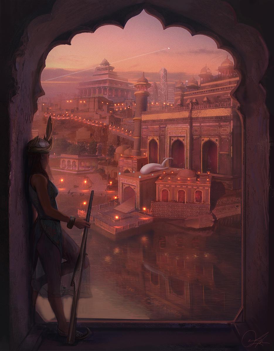Palace Guard.jpg