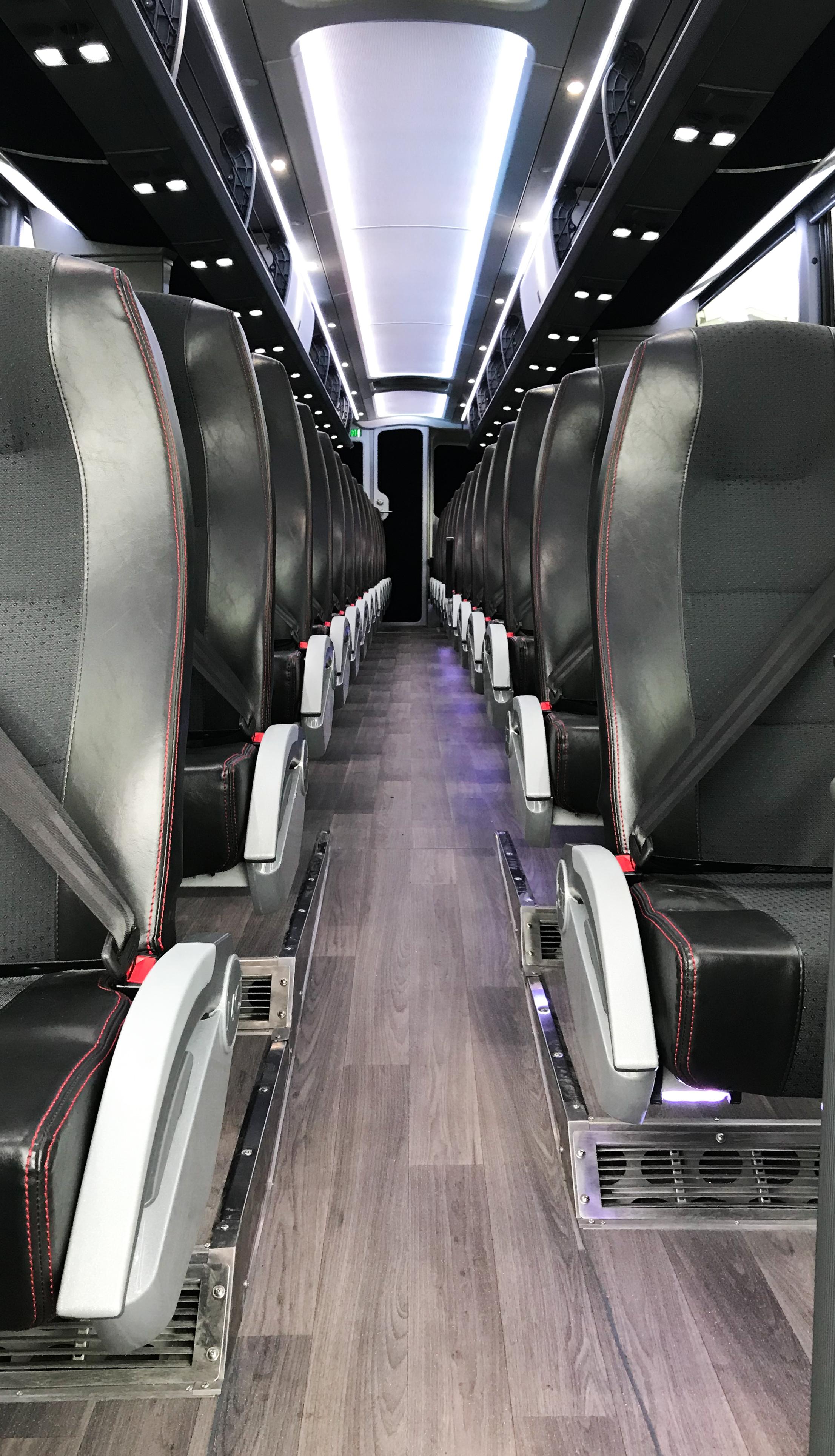 7 Motor Coach Inside.jpg