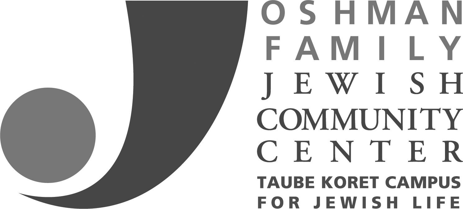 OFJCC Logo.png
