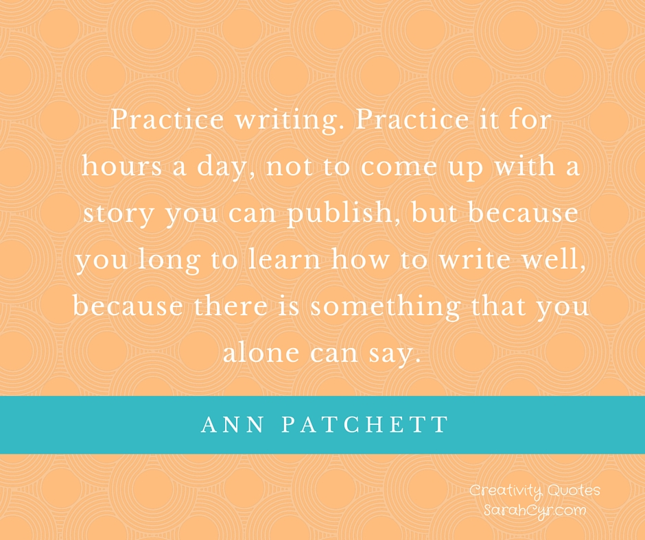 creativity-quote-ann-patchett