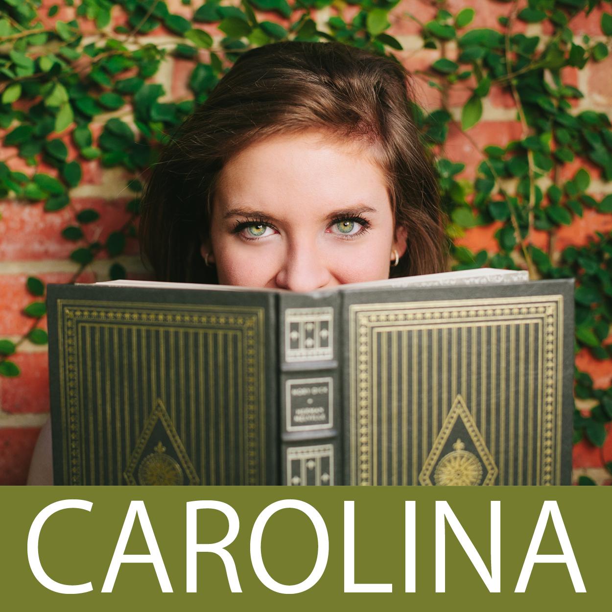 Carolina.jpg