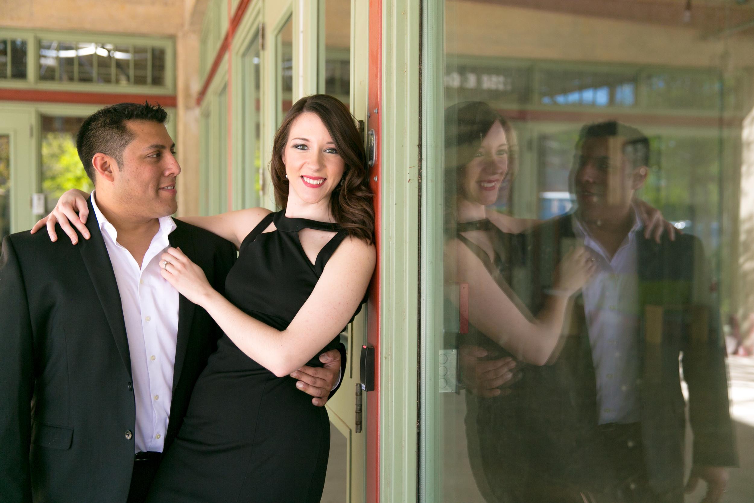 Katy and Michael Engagement-045.jpg