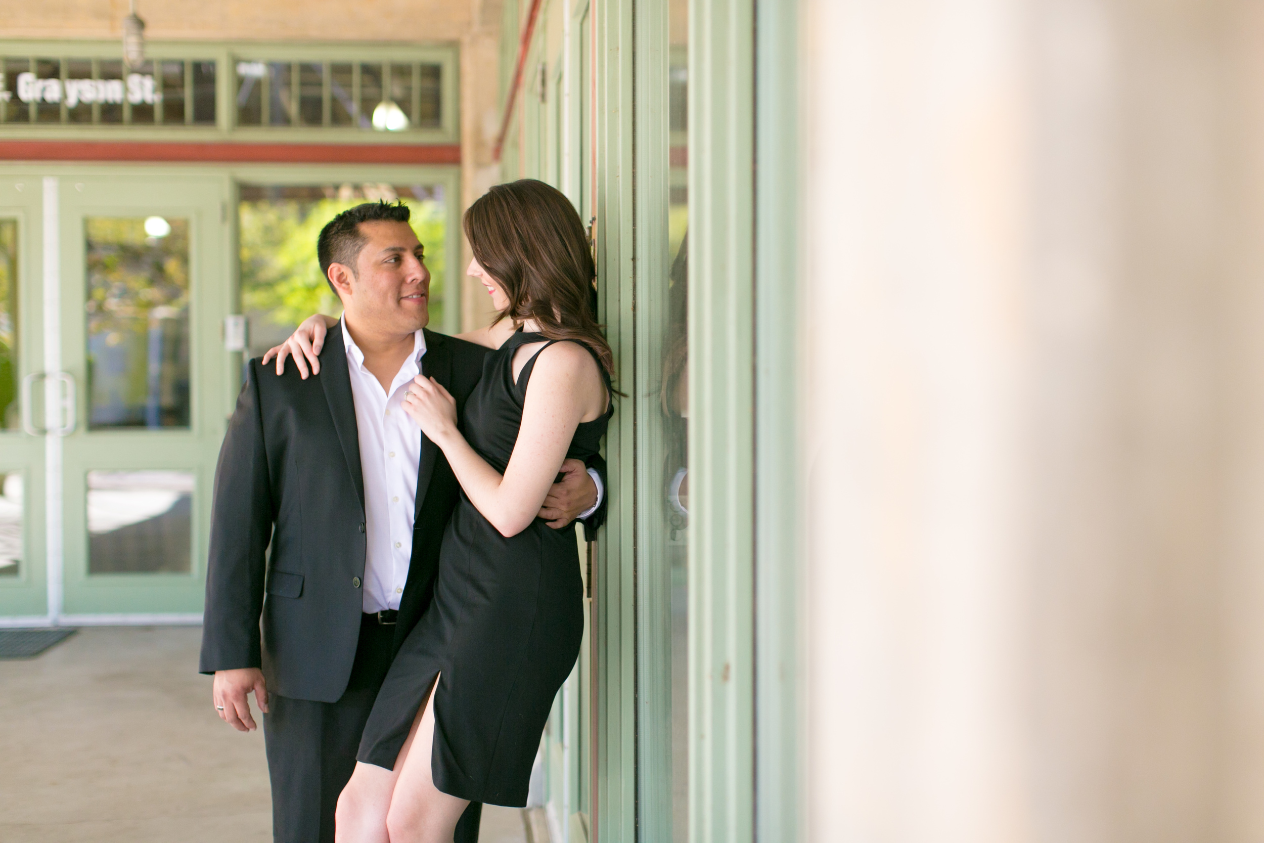 Katy and Michael Engagement-049.jpg