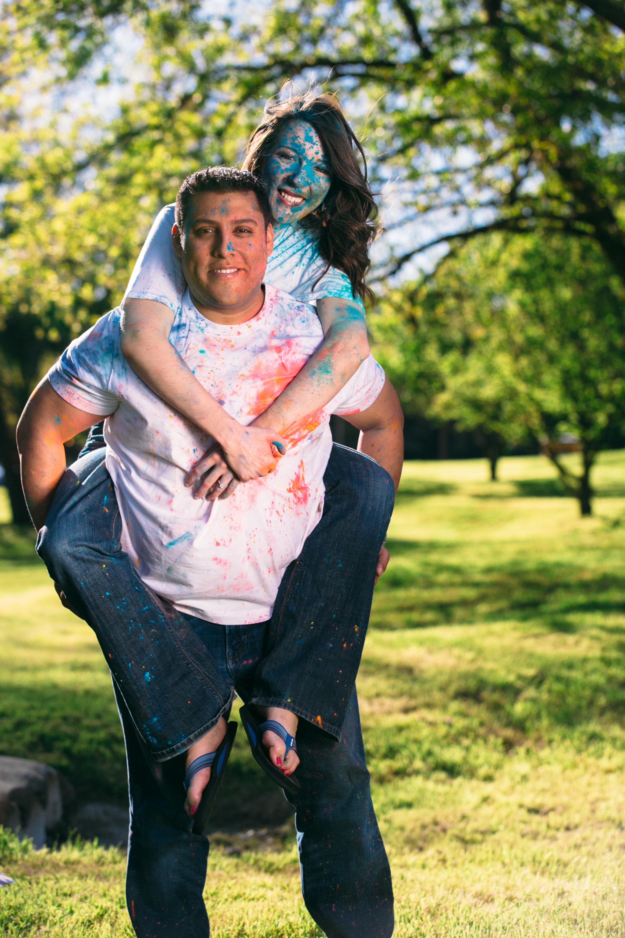 Katy and Michael Engagement-150.jpg