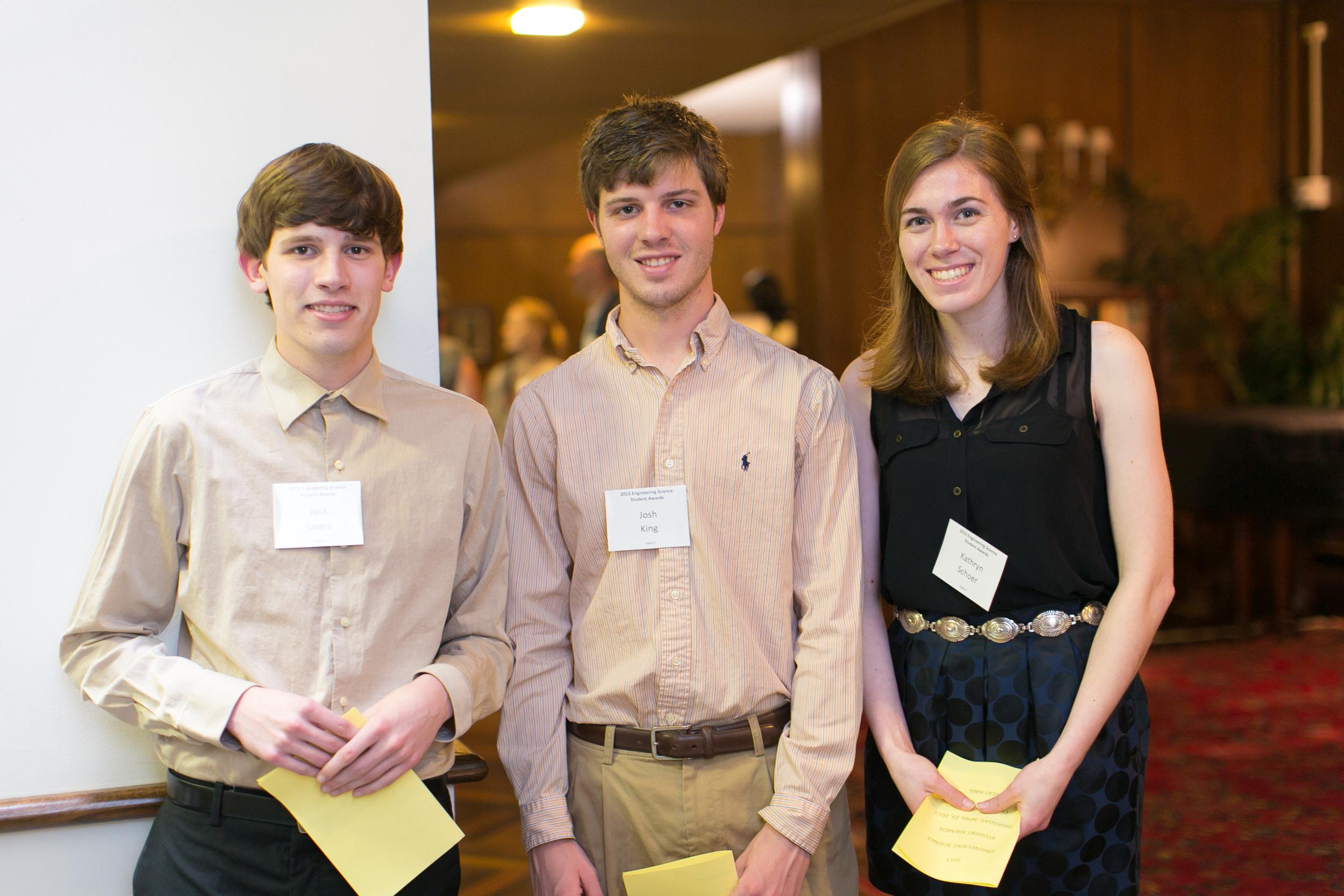 004-Engineering Awards.jpg