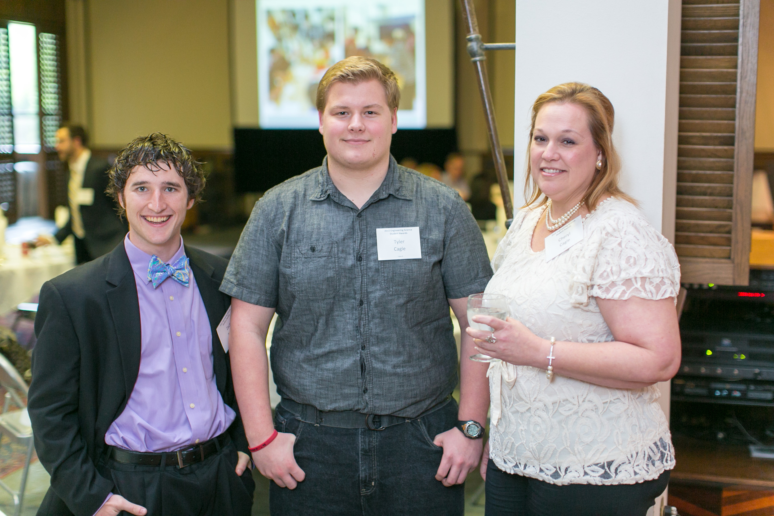 044-Engineering Awards.jpg
