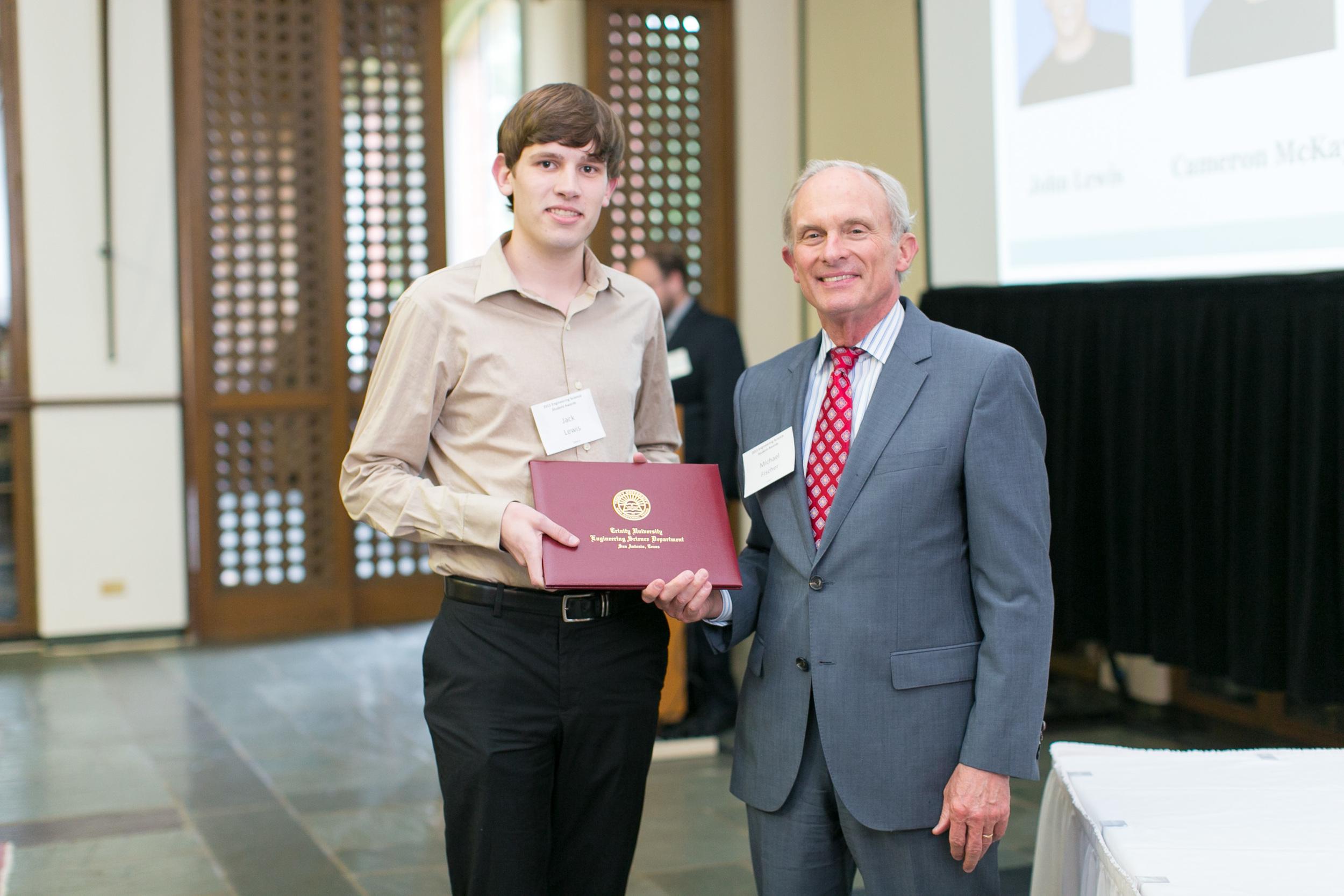 071-Engineering Awards.jpg